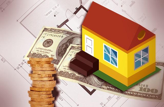 Der Wohnungsbau bestimmte auch 2016 den Immobilienmarkt
